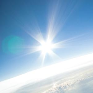 Hochtemperatur-Photovoltaik